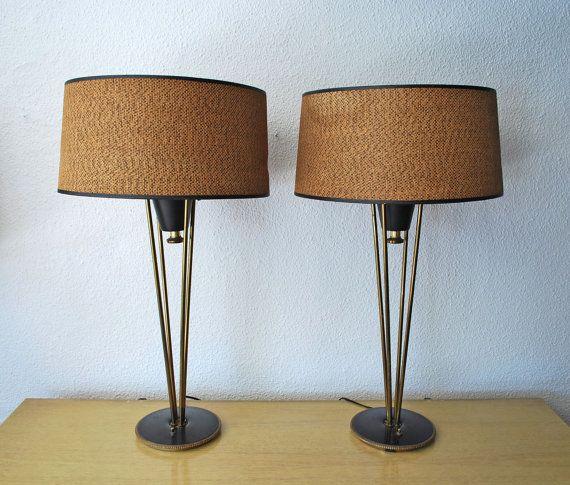 atomic lamps photo - 6
