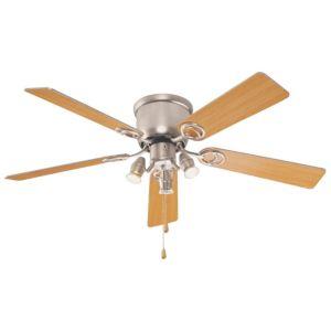 austin ceiling fans photo - 2