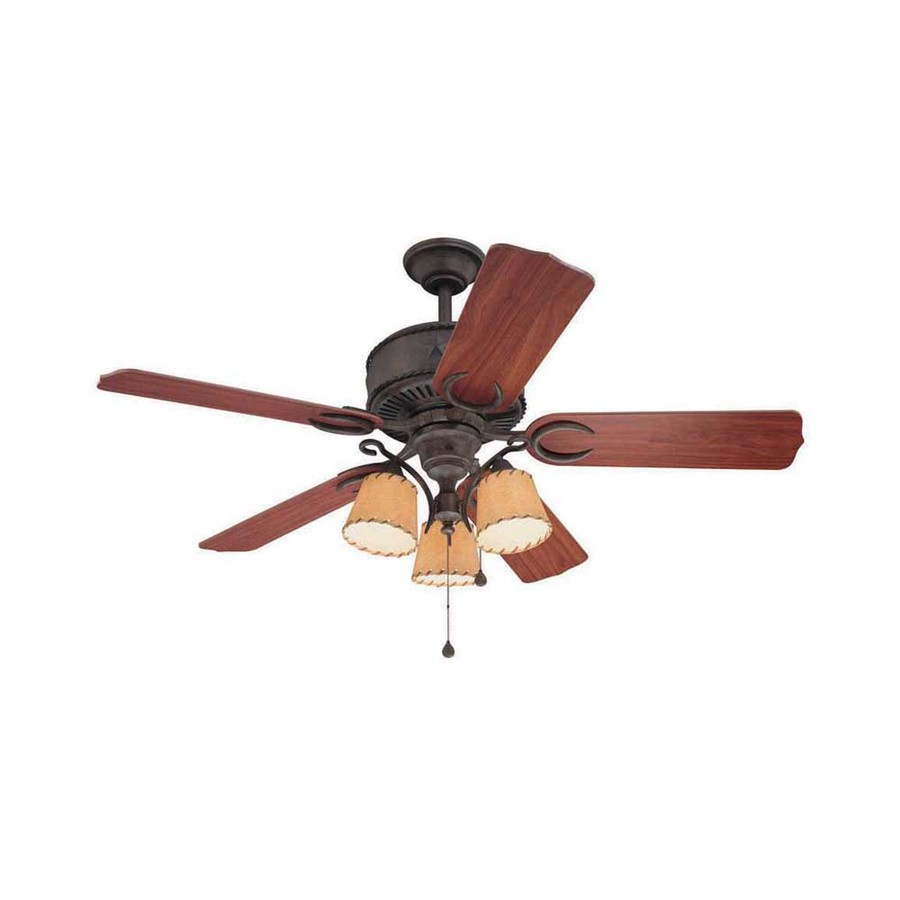 austin ceiling fans photo - 3