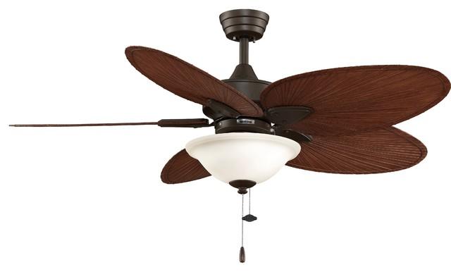 austin ceiling fans photo - 4