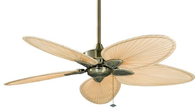 austin ceiling fans photo - 5