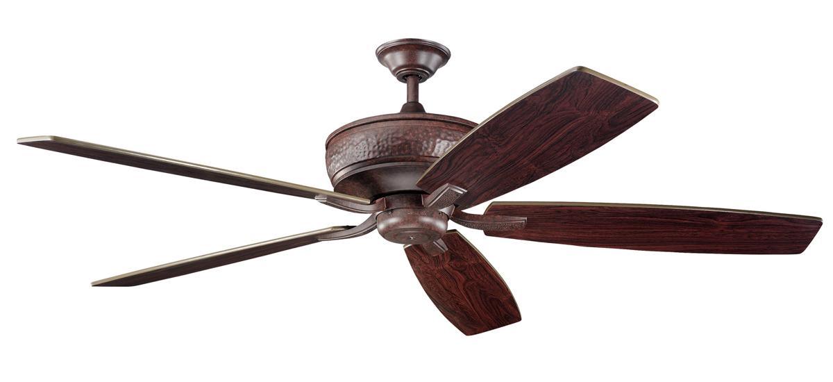 austin ceiling fans photo - 6