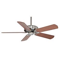 austin ceiling fans photo - 7