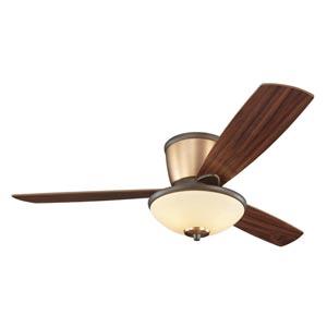 austin ceiling fans photo - 9