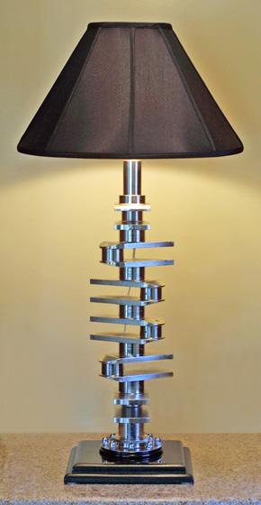automotive lamps photo - 6