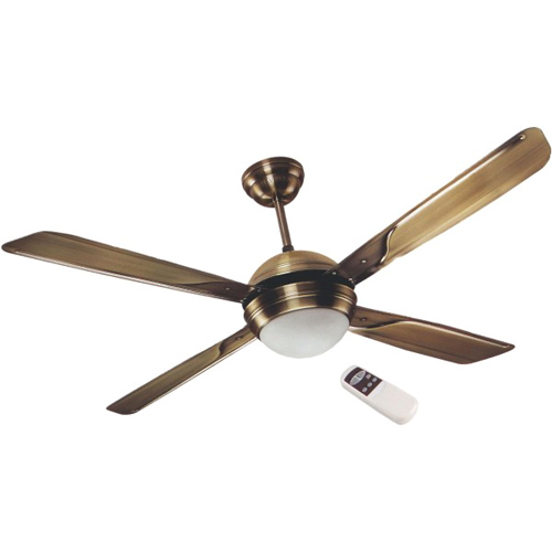 avion ceiling fan photo - 3