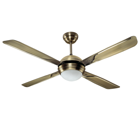 avion ceiling fan photo - 5
