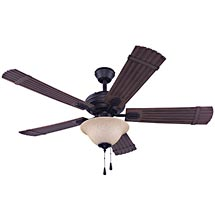 avion ceiling fan photo - 6