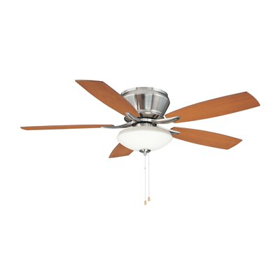 avion ceiling fan photo - 8