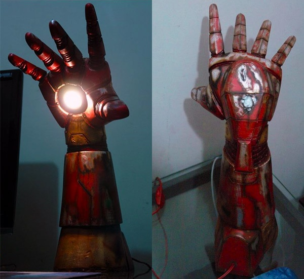 awesome desk lamps photo - 2