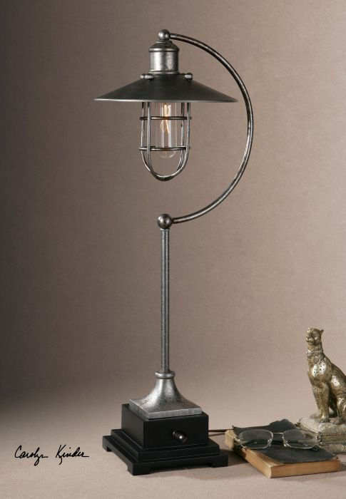 awesome lamps photo - 10