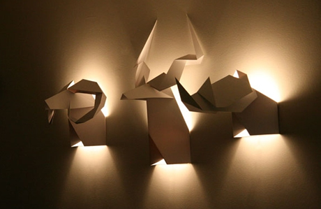 awesome lamps photo - 5