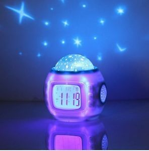 baby ceiling light projector photo - 6