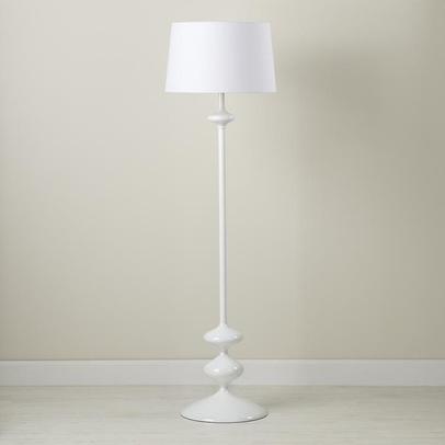 baby girl lamps photo - 1