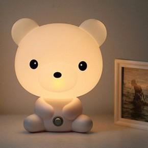 baby lamps photo - 3