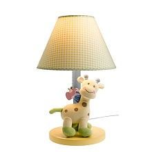Baby Nursery Lamps Photo 1