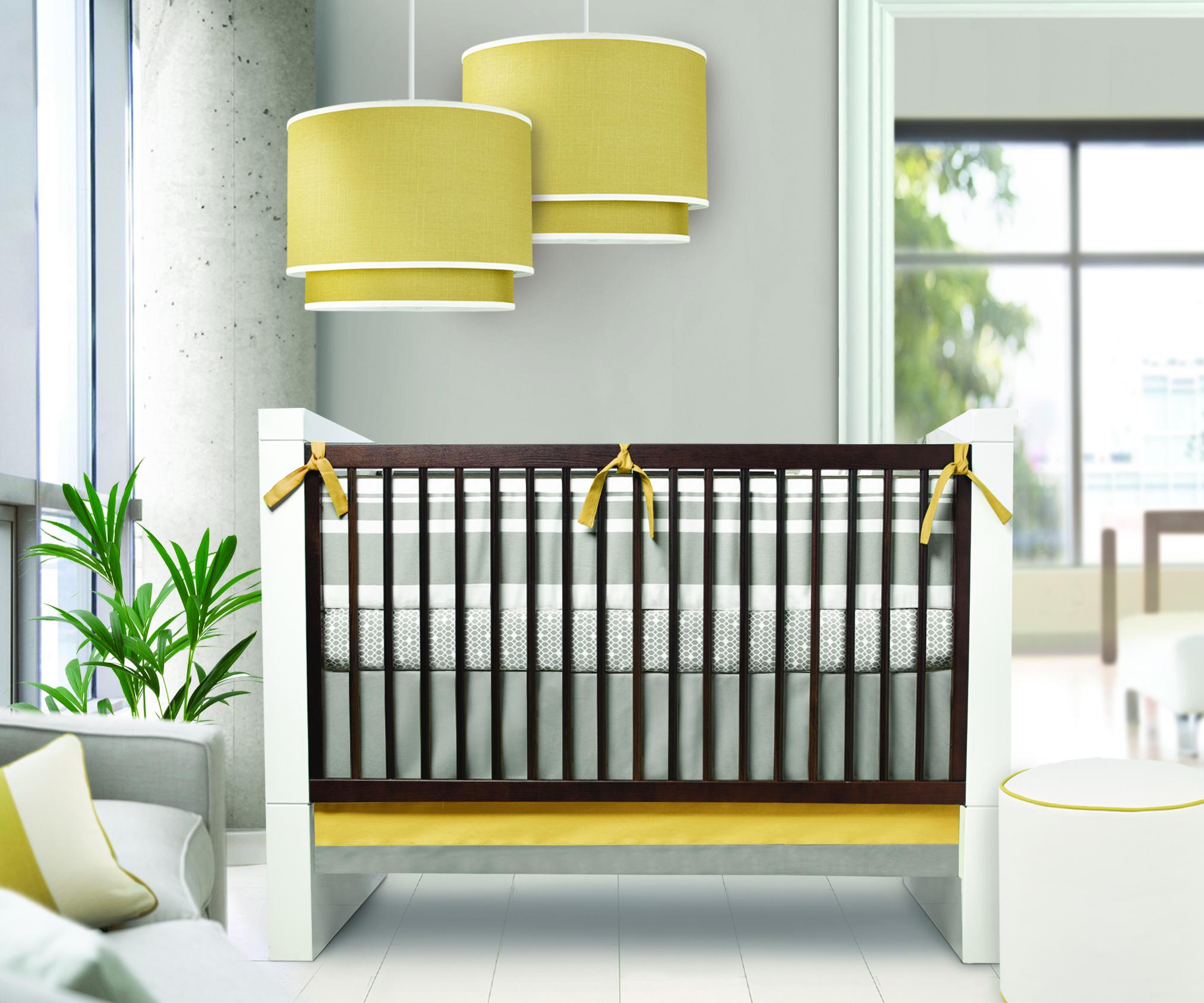baby nursery lamps photo - 6