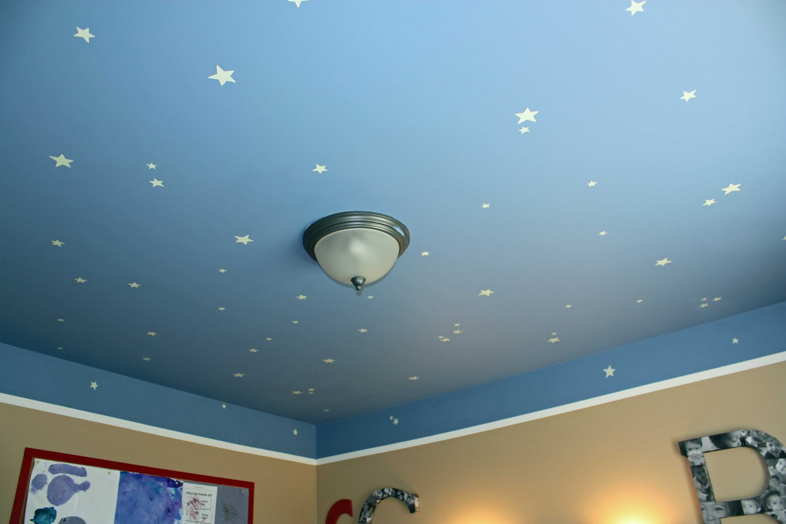 baby room ceiling lights warisan lighting baby bedroom ceiling lights