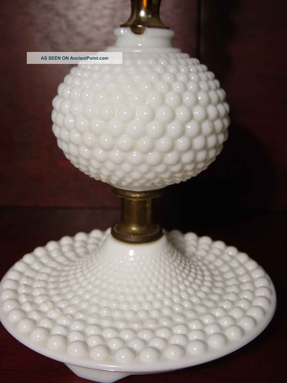 ball lamps photo - 10