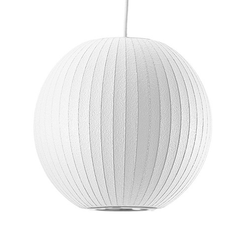 ball lamps photo - 6