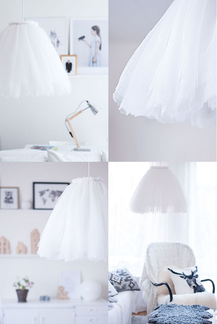 ballerina lamp photo - 3