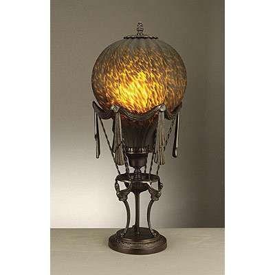 balloon lamp photo - 2