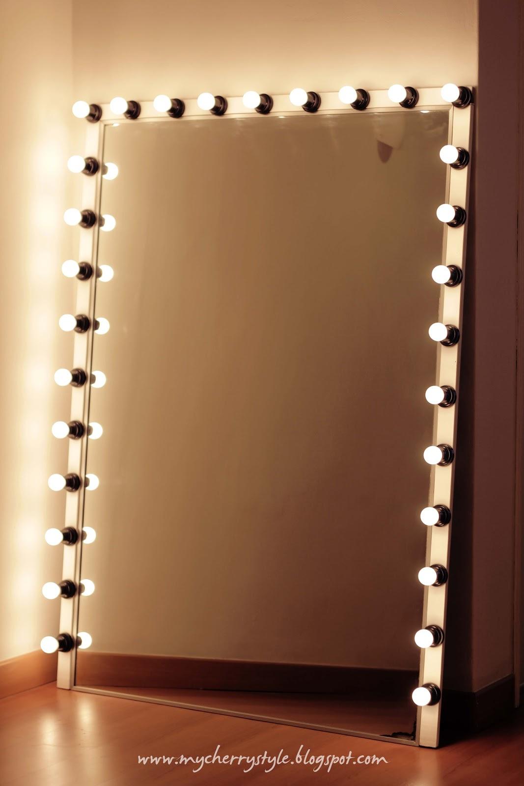 bar lamps photo - 7