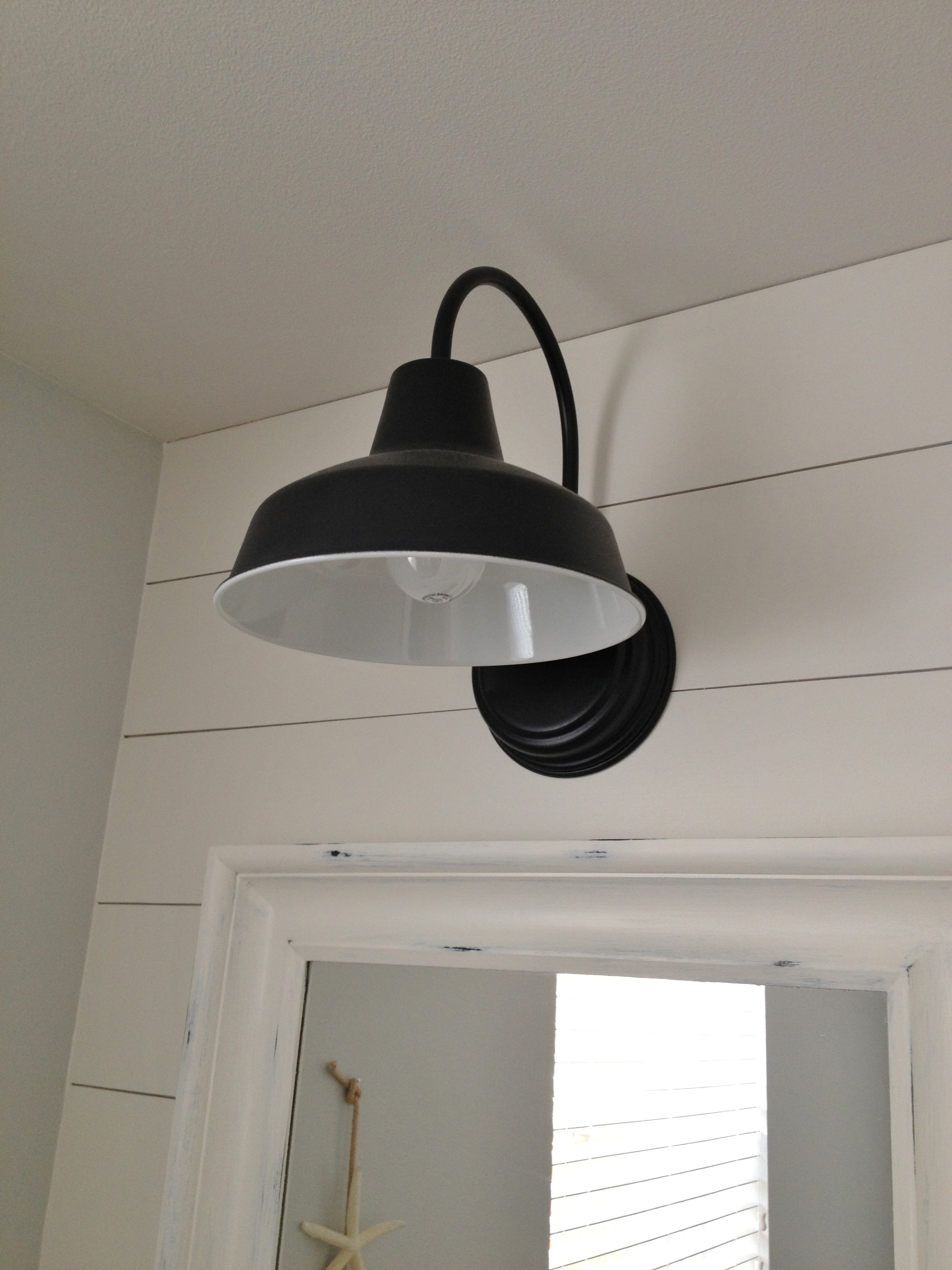 10 Things To Know About Barn Light Wall Sconce Warisan