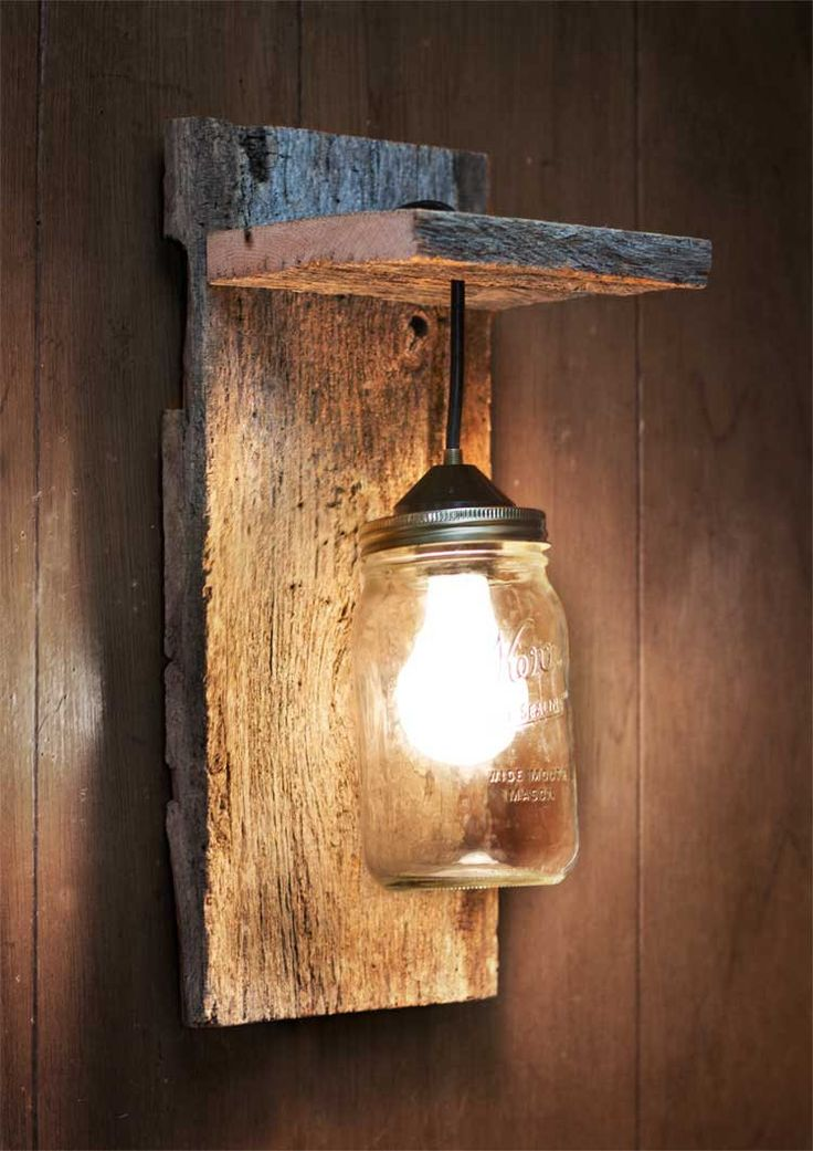 10 Things To Know About Barn Light Wall Sconce Warisan Lighting