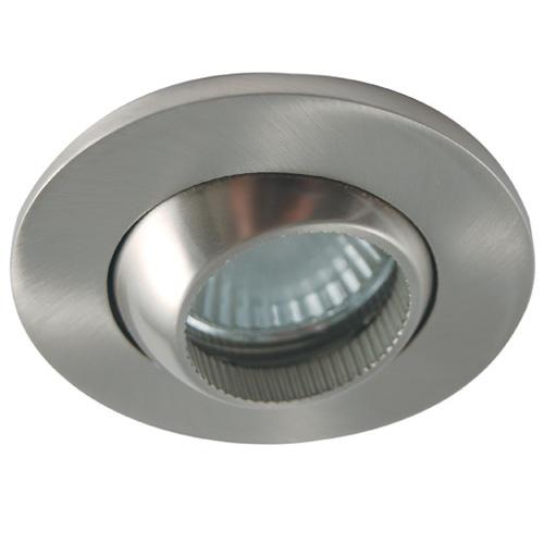 bathroom ceiling fan light | warisan lighting