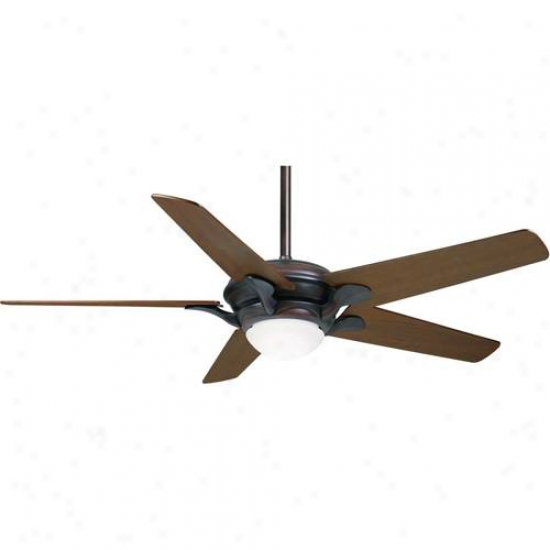 bathroom ceiling fans photo - 9