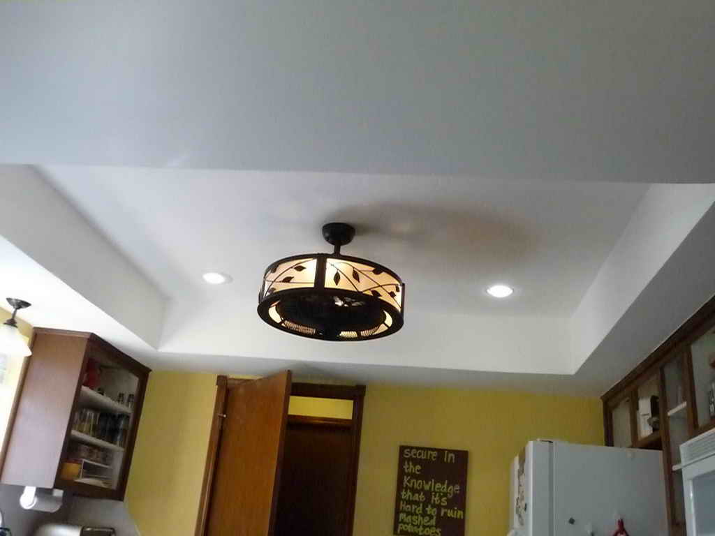 Infrared Bathroom Light Bathroom Heat Lamp Bathroom Heat Lamp Fixture Photo 9 Ceiling