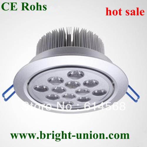 bathroom ceiling heat lamps photo   8. Bathroom ceiling heat lamps   Warisan Lighting