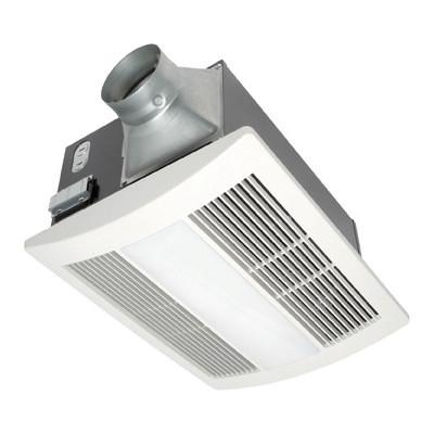 Bathroom ceiling heat lamps | Warisan Lighting