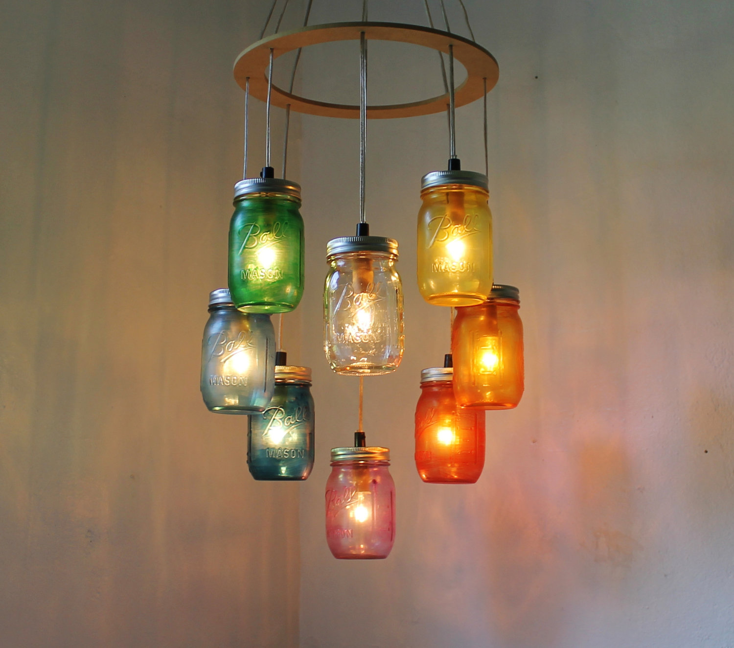 How To Make Ceiling Light Theteenline Org