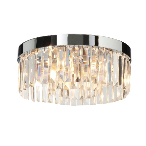 bathroom ceiling lights  warisan lighting, Bathroom decor