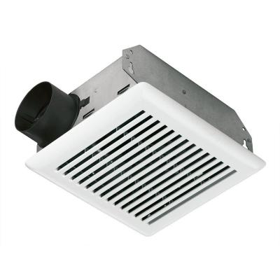 bathroom ceiling ventilation fans photo - 5