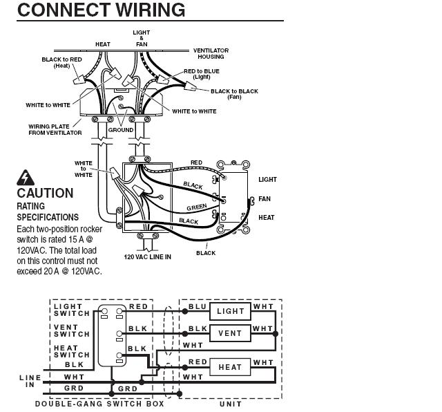 Fan Light Wiring Diagram Australia Virtual Fretboard