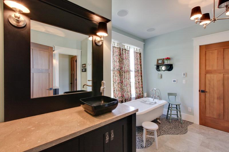 bathroom heat lamp  warisan lighting, Bathroom decor