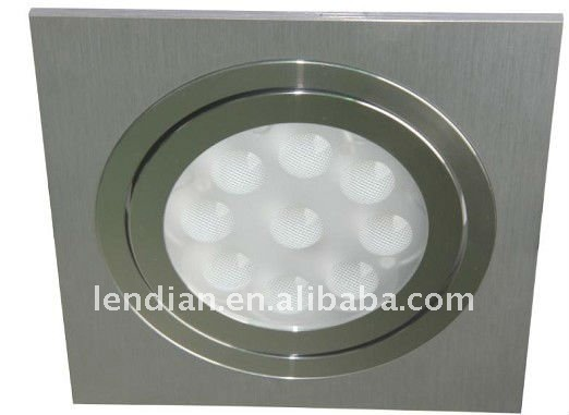 bathroom heat lamp bulb photo - 2