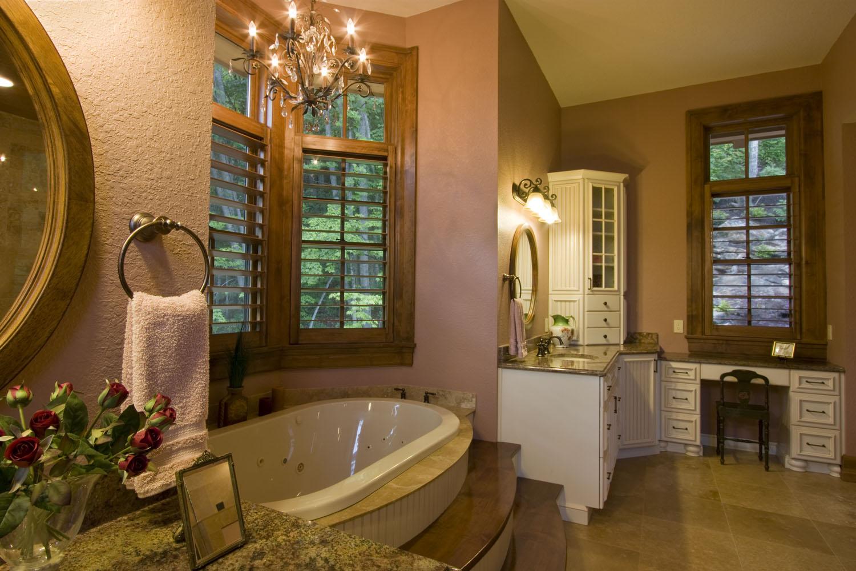 bathroom heat lamp bulb photo - 7