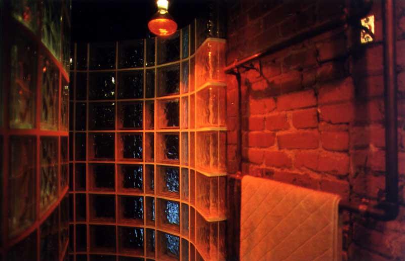 bathroom heat lamp fan  warisan lighting, Bathroom decor