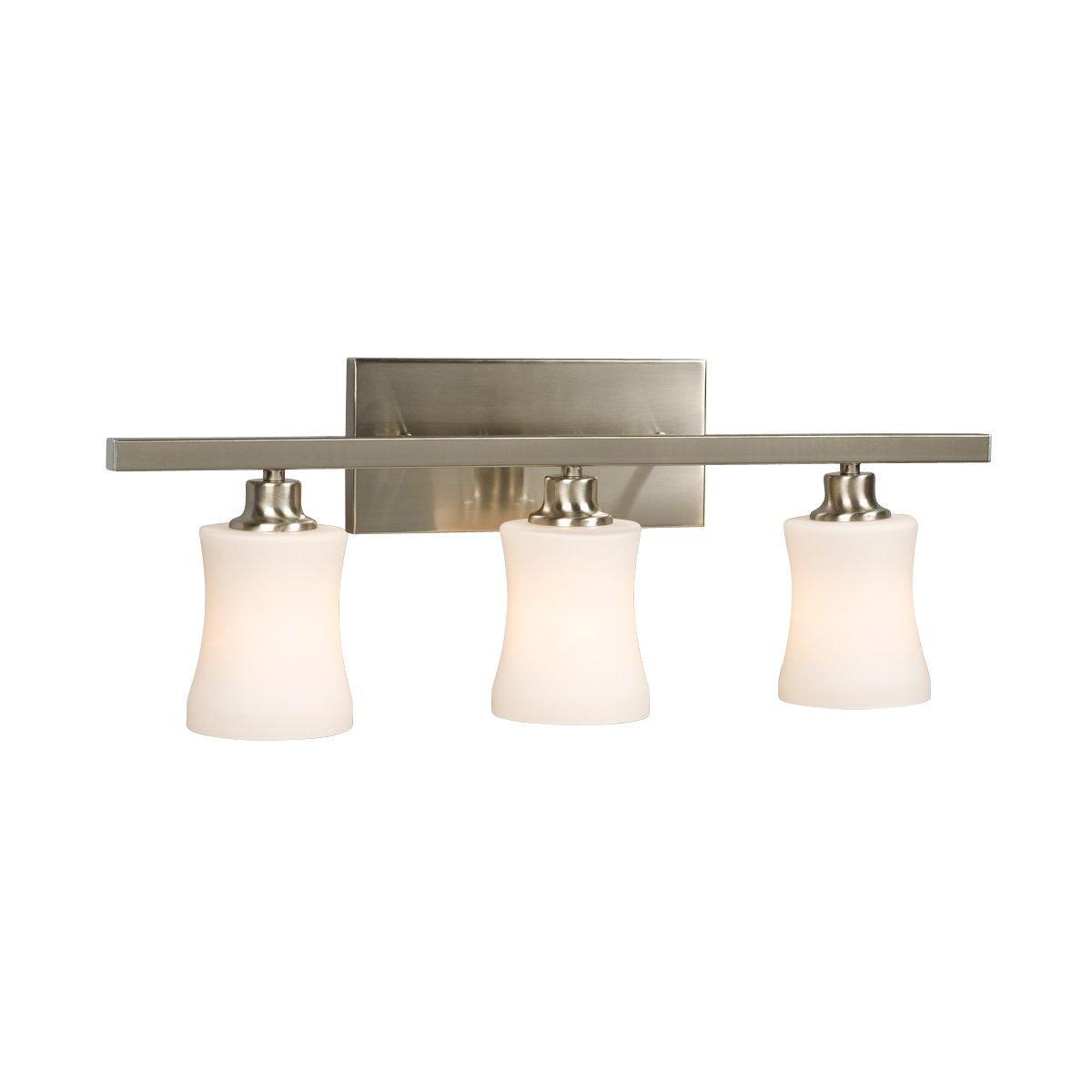 bathroom lamps photo - 1