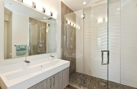 bathroom lamps photo - 7