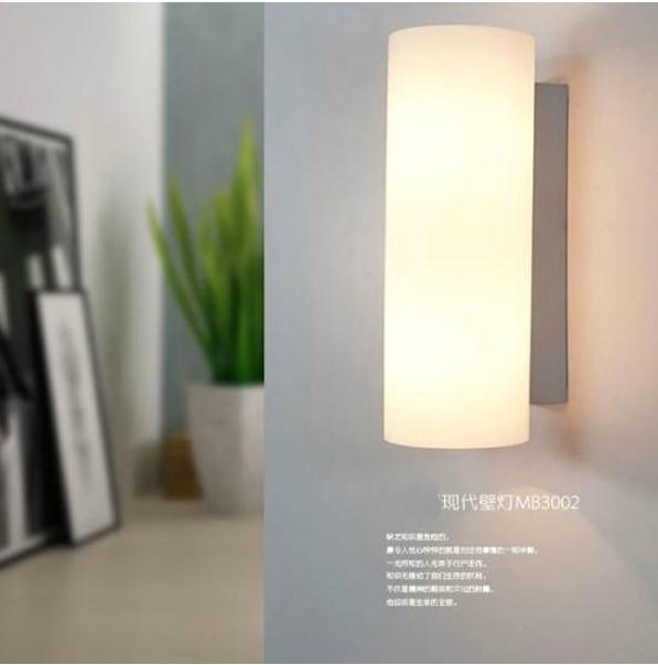 Arezzo Polished Chrome Bathroom Wall Light Fixtures Modern Tips For
