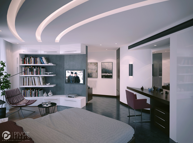 Sunken Ceiling Lights: bathroom recessed ceiling lights photo - 9,Lighting