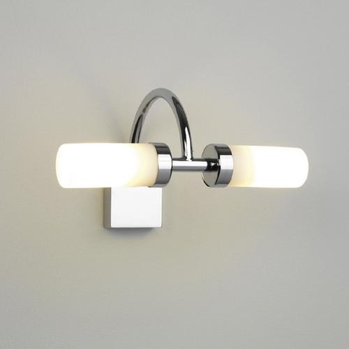 bathroom wall light fixtures   warisan lighting. Bathroom Wall Light Fixtures Gallery   eperjuangan com   Home