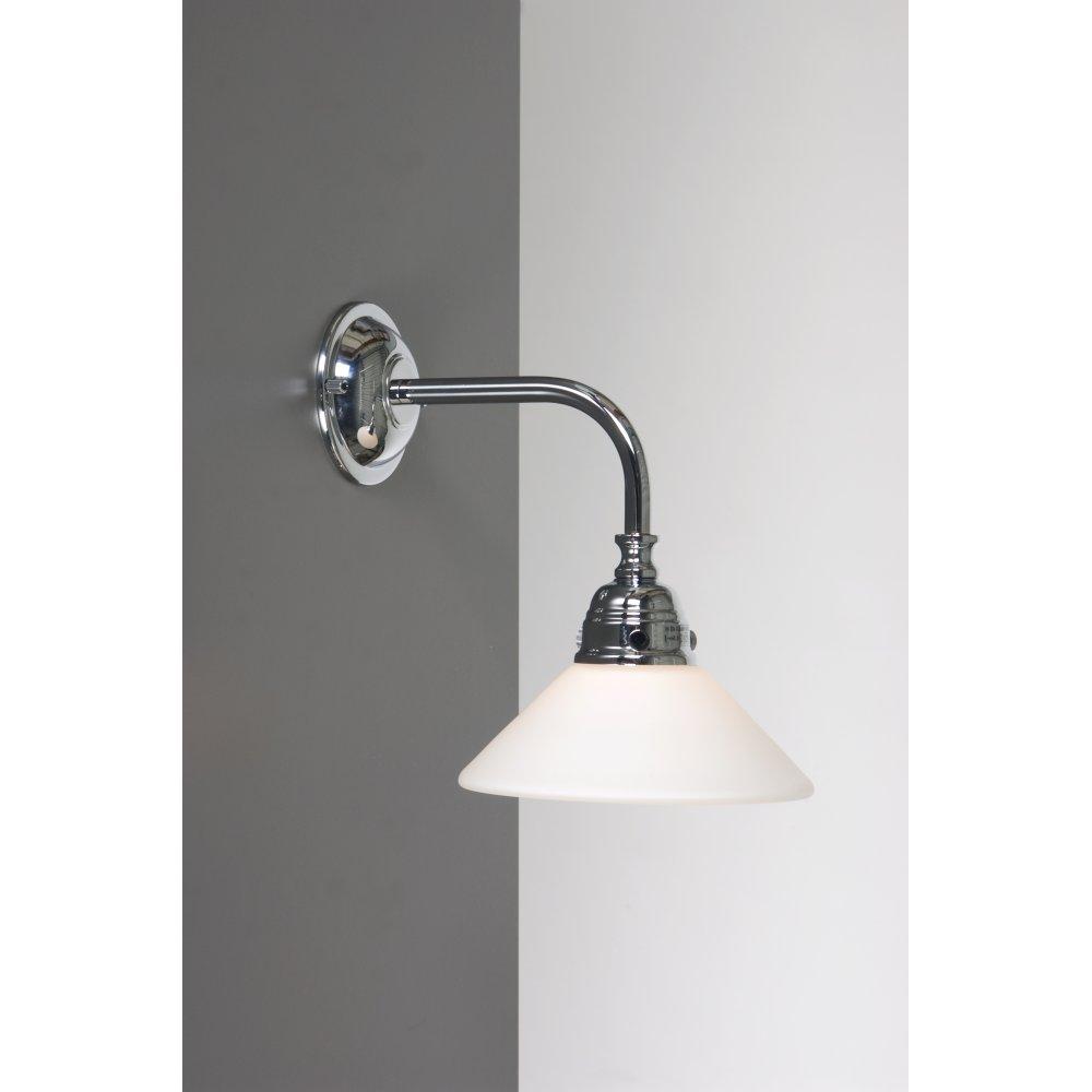 bathroom wall lights photo   3. Bathroom wall lights   Warisan Lighting