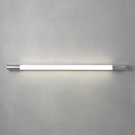 bathroom wall lights photo - 8