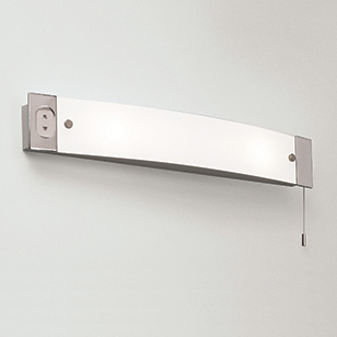 cord pulls for your bathrooms lighting bathroom wall lights with pull cord warisan lighting 25213